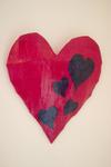 Valos_heart